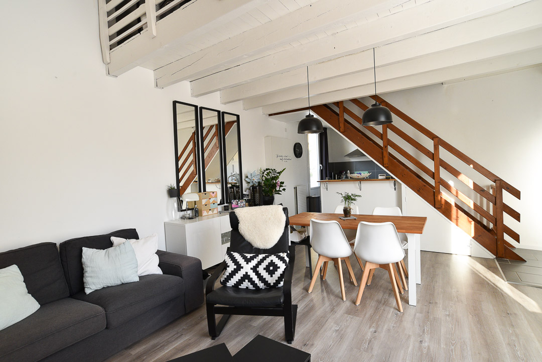 photographe immobilier pour louer ou vendre appartement ou maison