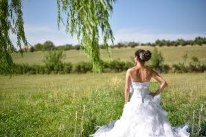 photographe mariage provence PACA départements 13, 83, 84, 04, 05, 06
