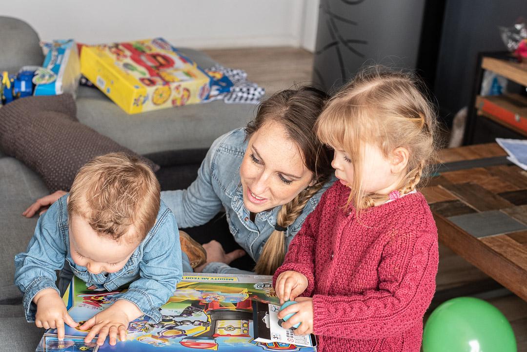 reportage photo famille, couple, enfants, bébé, amis, copains