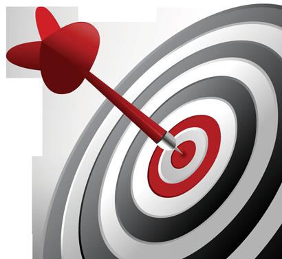 un bon site = atteindre ses objectifs en 2020
