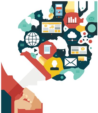 conseil en strategie numerique et webmarketing PACA 13 - 2020